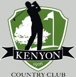 Kenyon Country Club